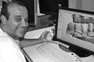 Alberto Martin Protesico dental aragoneses cpd