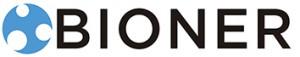 logo bioner