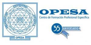 logo opesa