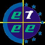 logo etee