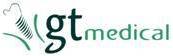 logo gt medical