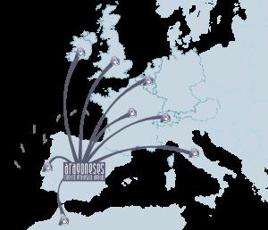 mapa europa aragoneses cpd