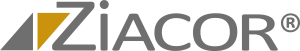 logo ziacor