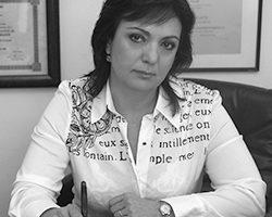 maribel aragoneses protesico dental directora aragoneses cpd