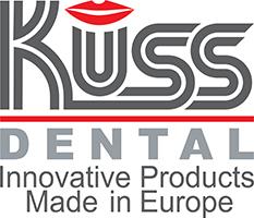 logo kuss
