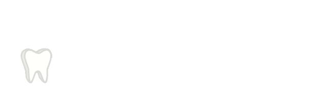 ARAGONESES Logo