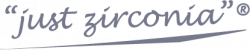 just-zirconia_Logo