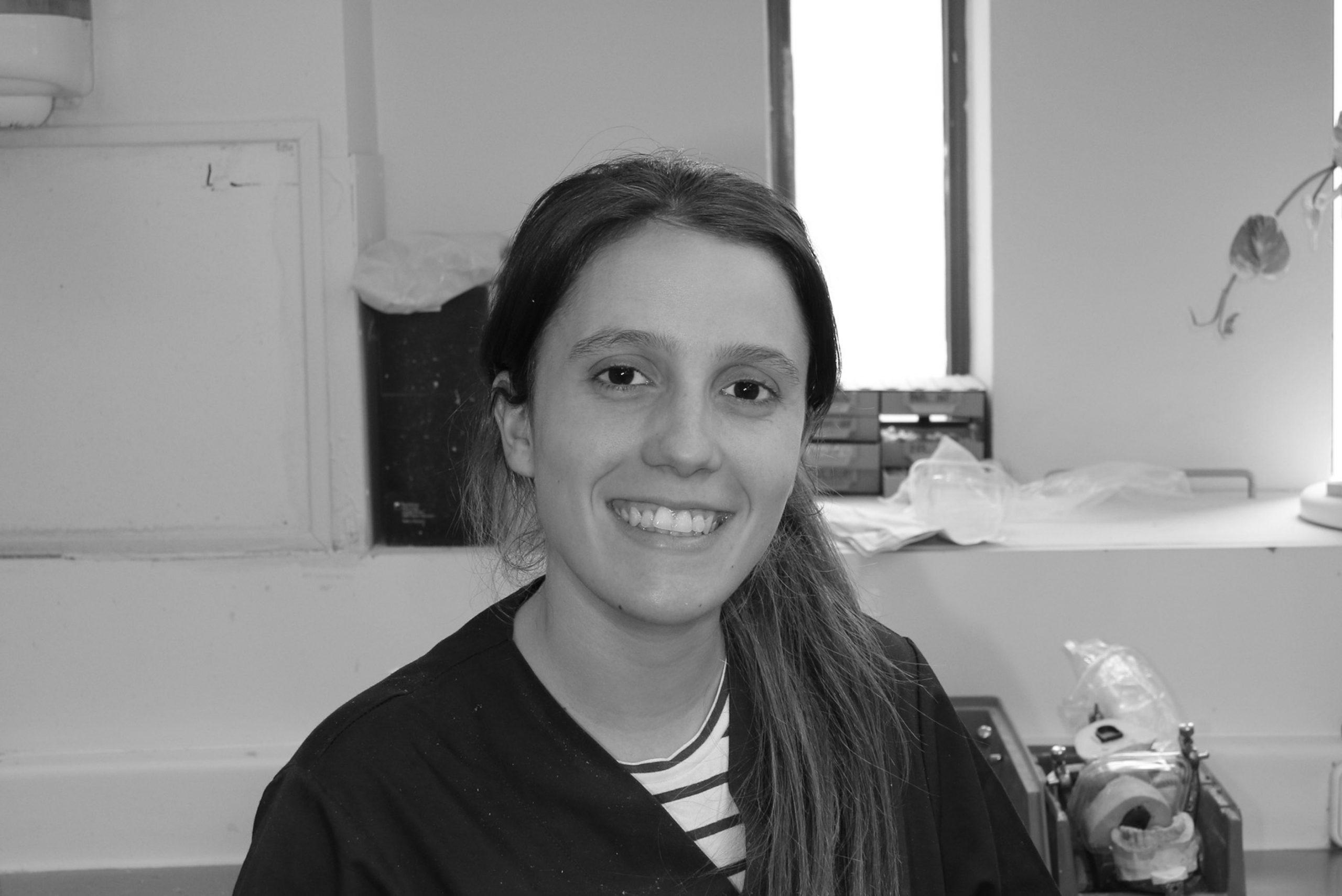 Susana_ARAGONESES